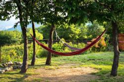 Fine settimana relax 100%