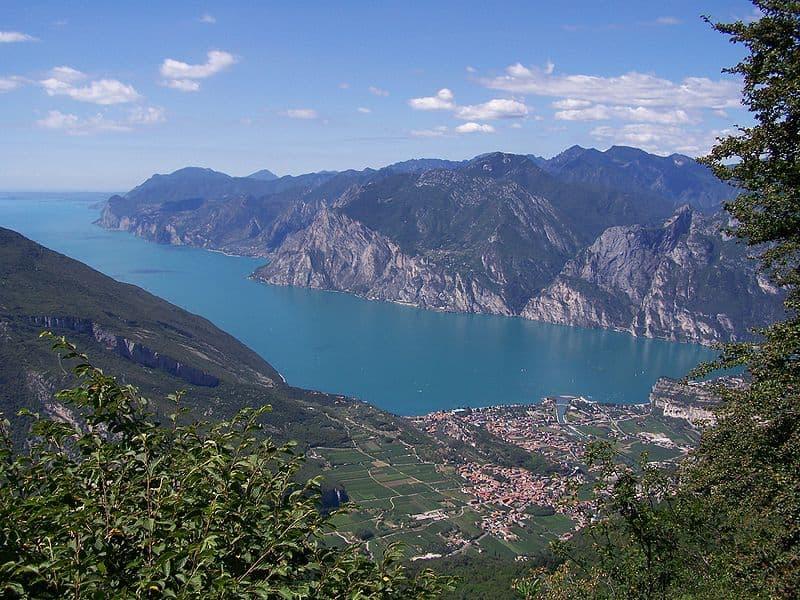 Lago-Di-Garda-10