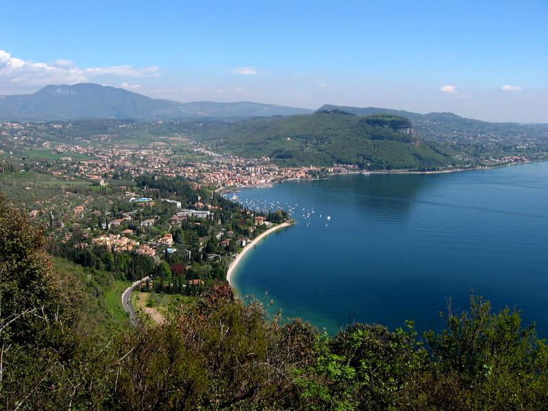 Lago-Di-Garda-12