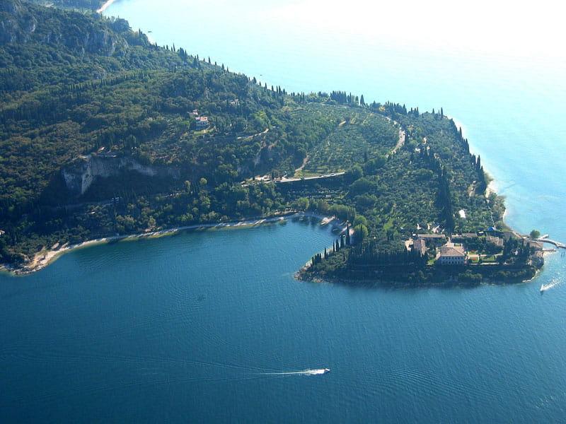 Lago-Di-Garda-14