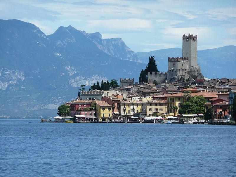 Lago-Di-Garda-16