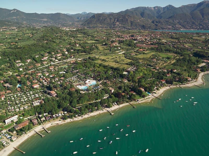 Lago-Di-Garda-19