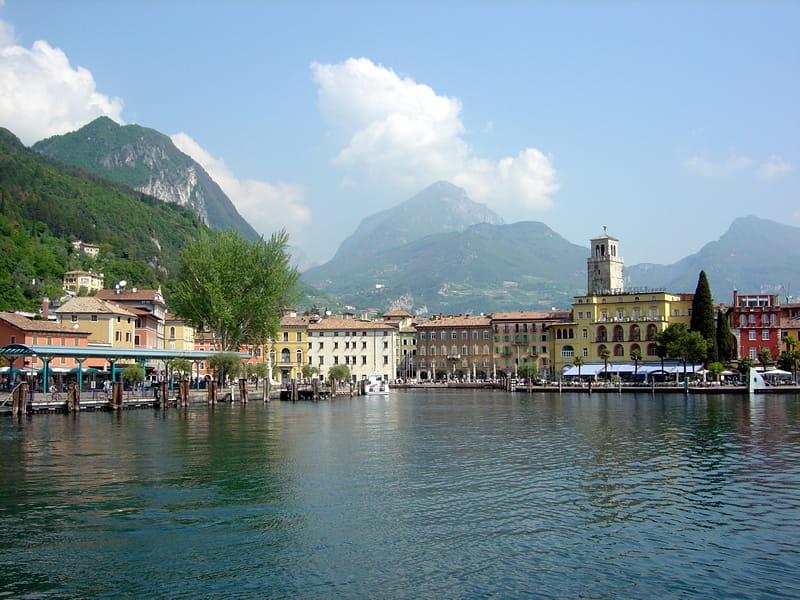 Lago-Di-Garda-2