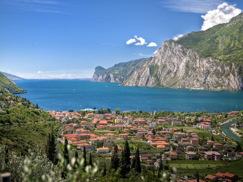 Lago-Di-Garda-20