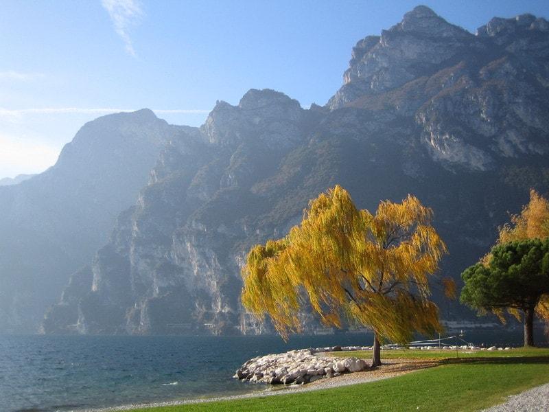 Lago-Di-Garda-25