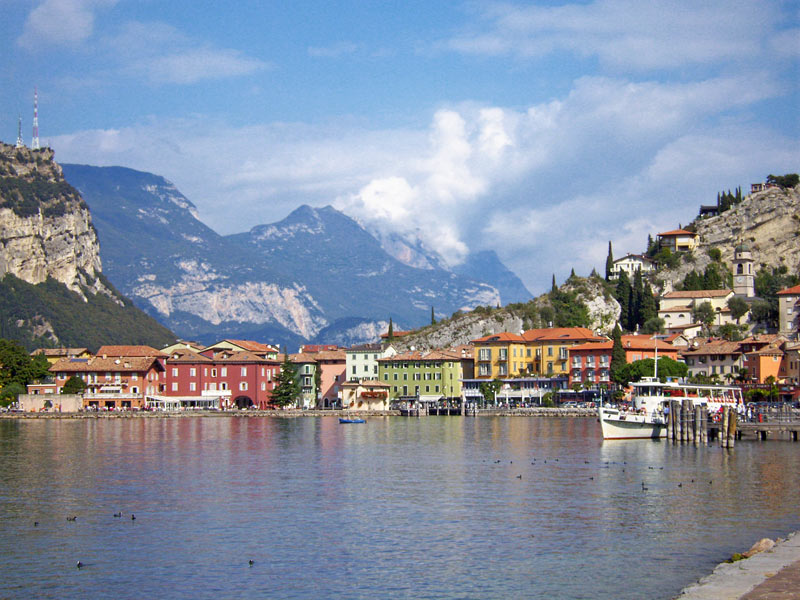 Lago-Di-Garda-3