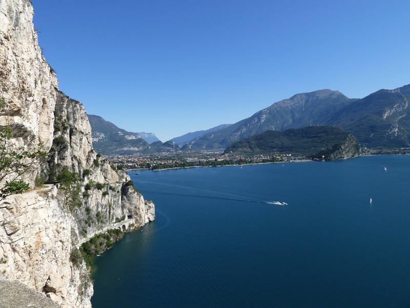 Lago-Di-Garda-4
