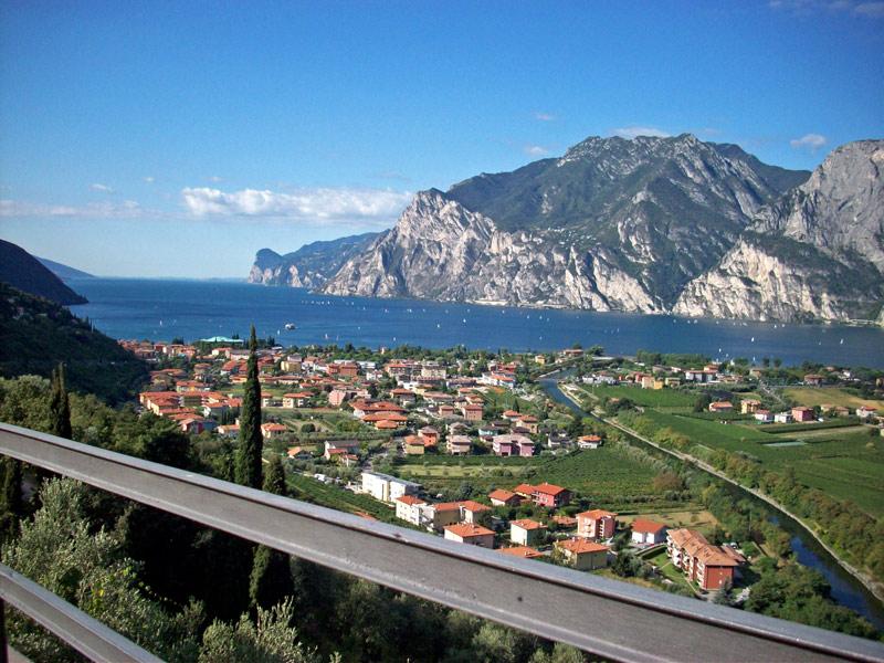Lago-Di-Garda-6