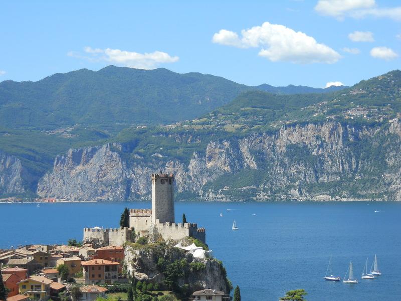 Lago-Di-Garda-7