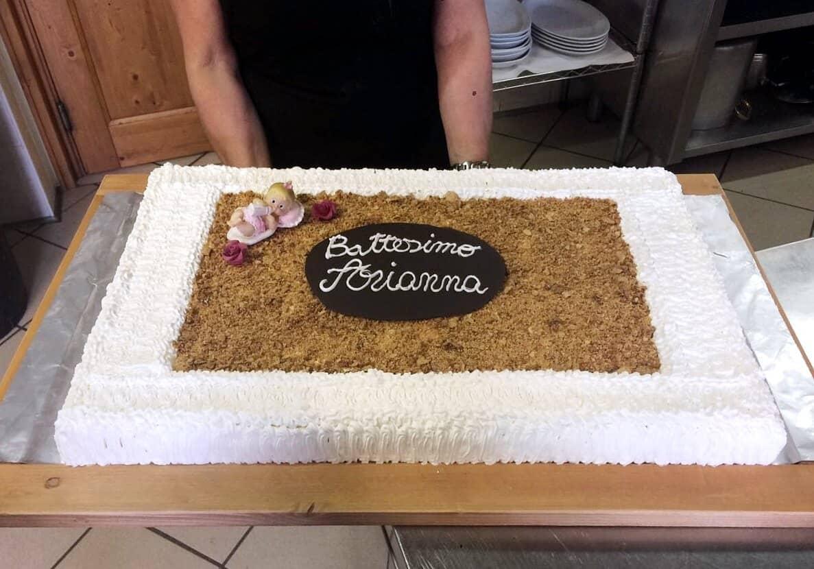 Eventi-torte