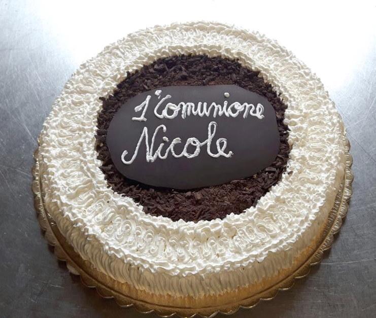 Eventi-torte4