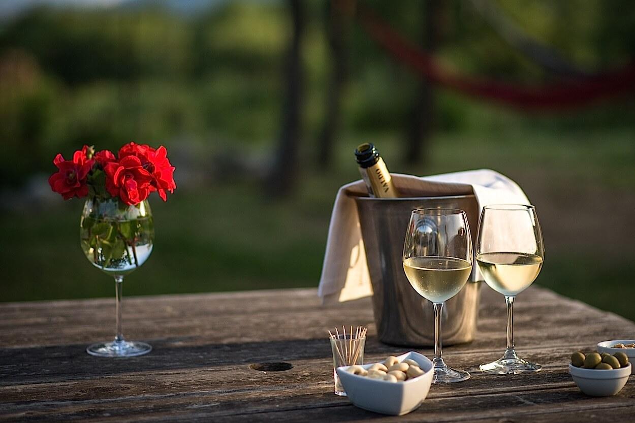 eventi-aperitivo-con-rose