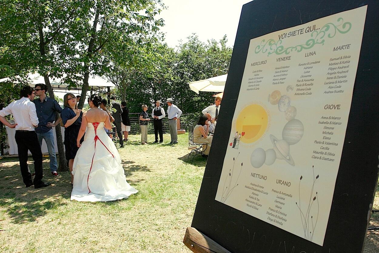 eventi-tableau-mariage