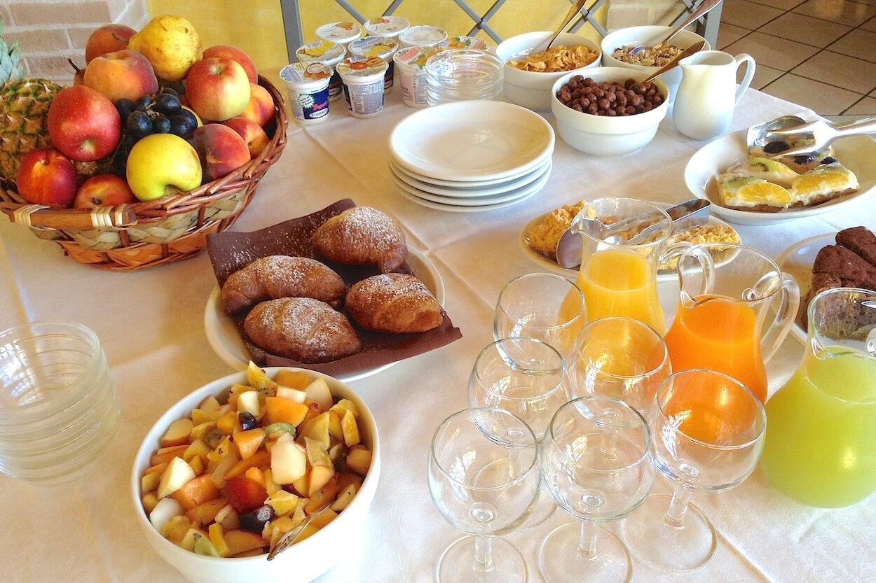 h_colazione-buffet