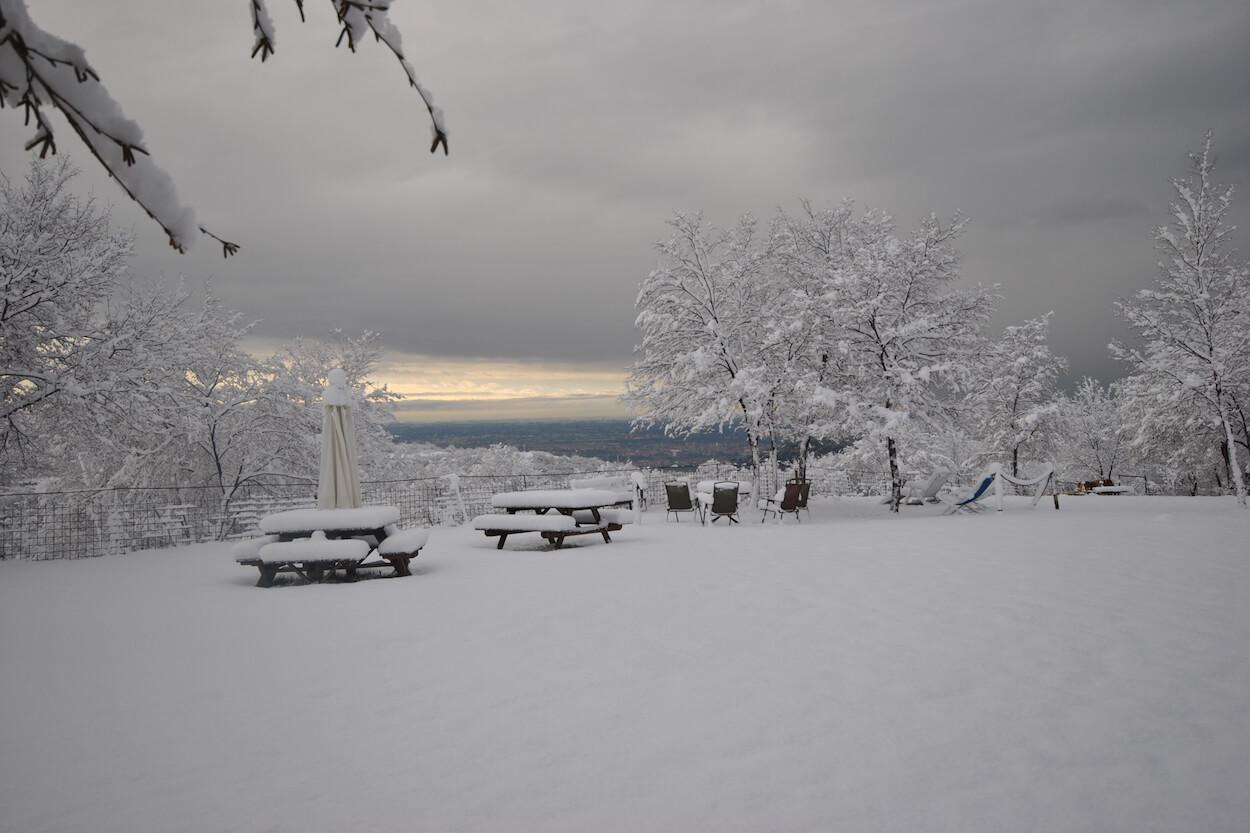 h_neve-paesaggio-