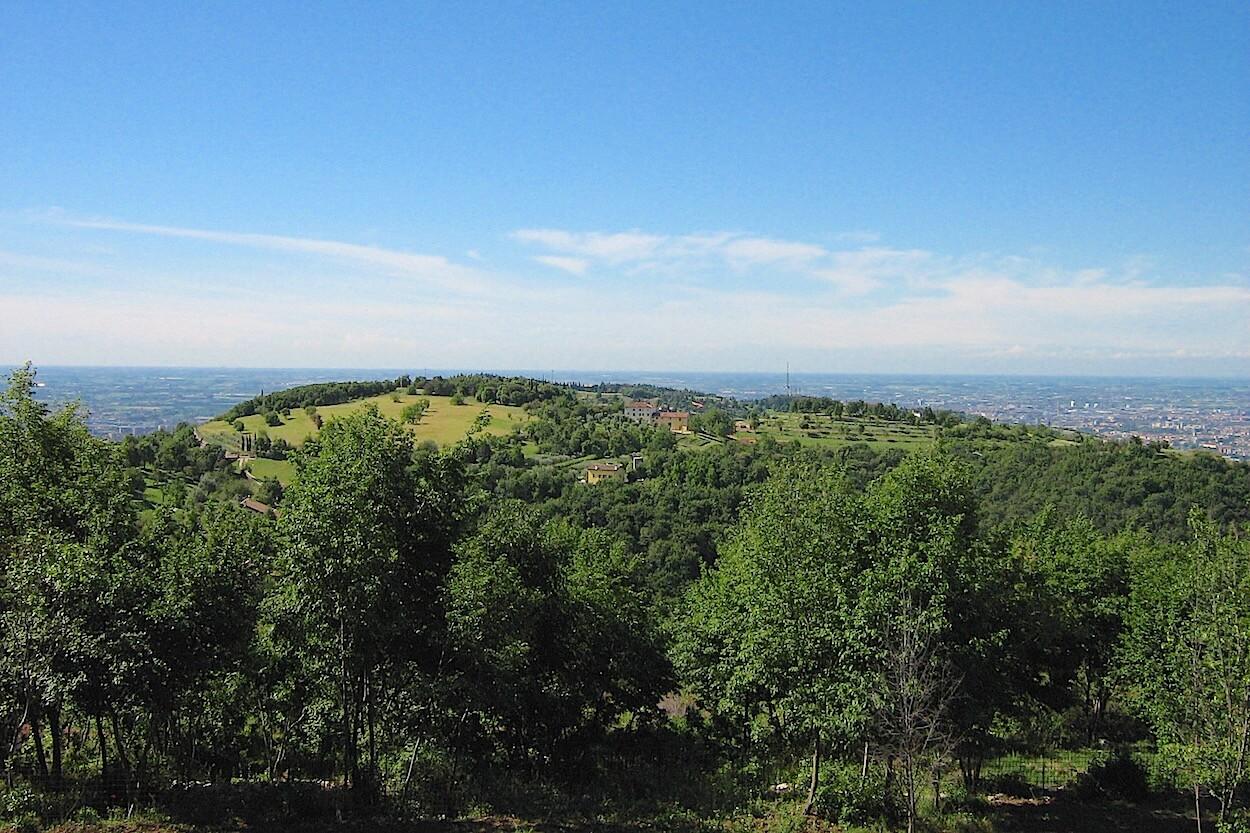 h_paesaggio-collina