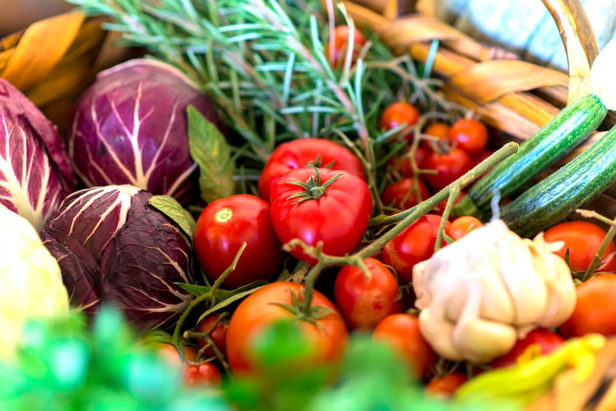 prodotti-ortaggi-freschi