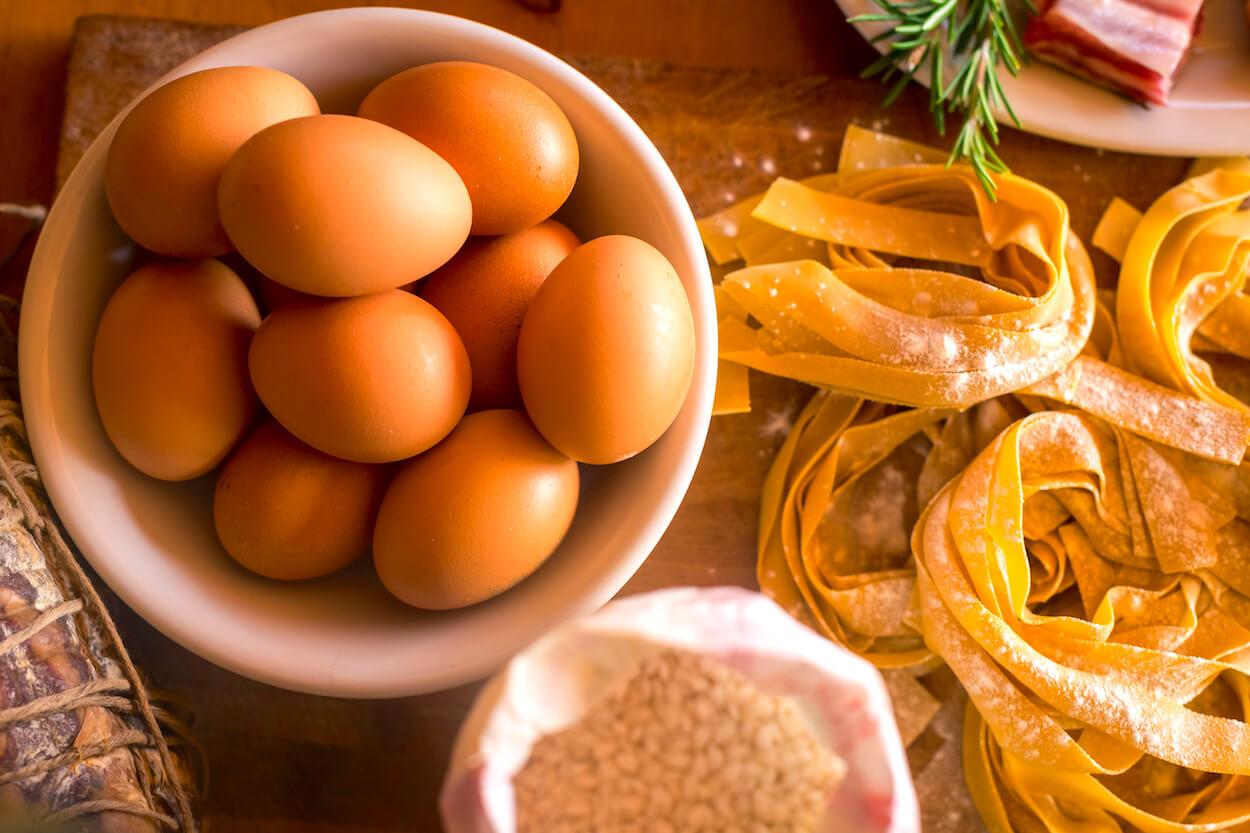 prodotti-pasta-uova