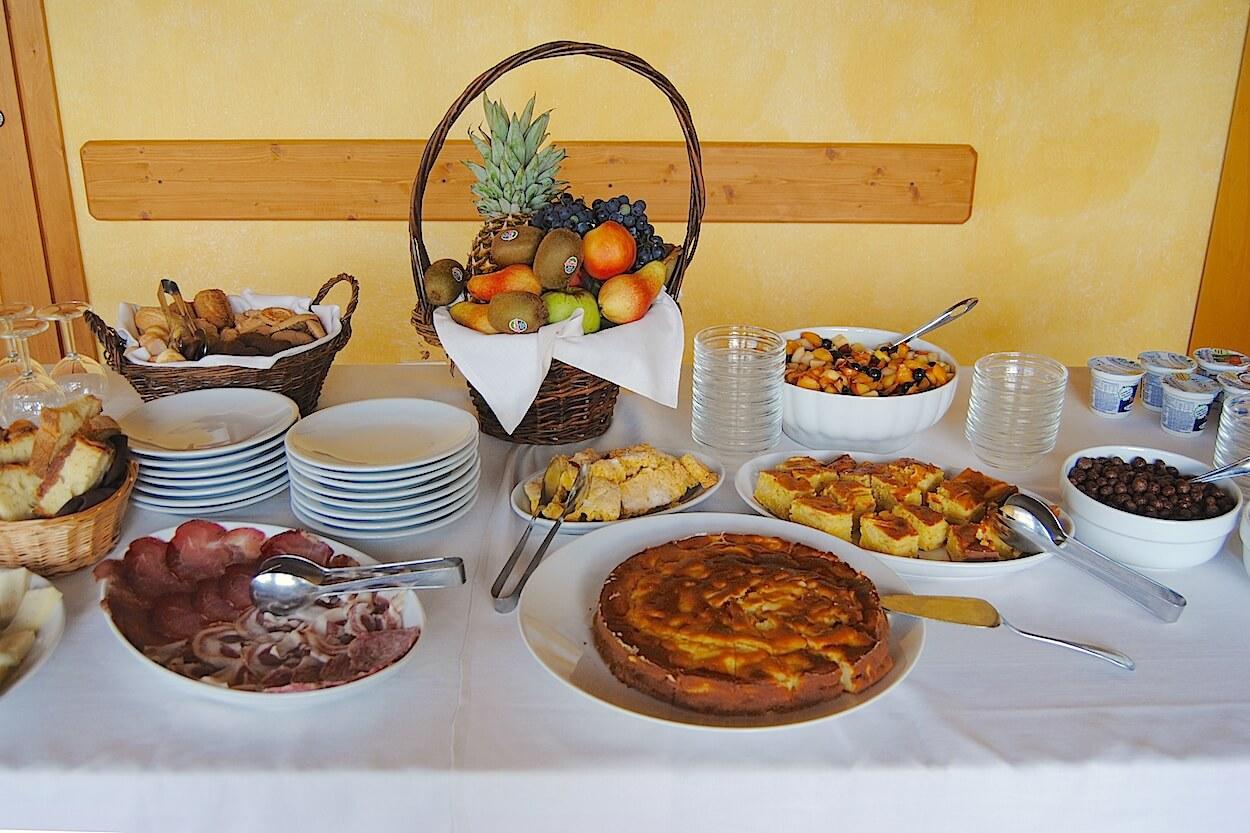 r_colazione-sala
